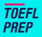 Curso de Preparaci�n TOEFL